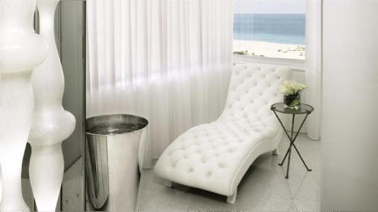 Miami spa month 2016