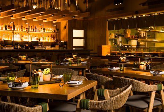 Sushi Garage Miami Spice and menu picks  MiamiCurated