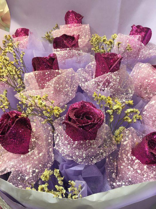 china-roses