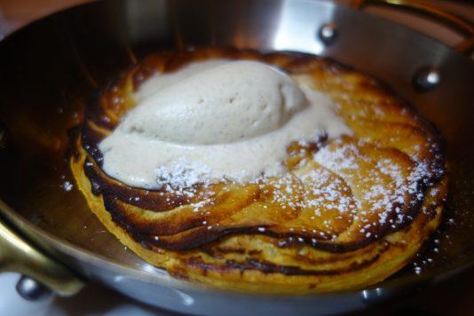 tatel miami, best desserts miami, best desserts miami beach, miami best desserts, MiamiCurated