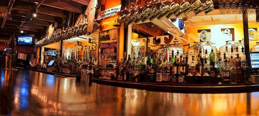 miami breweries - miamicurated