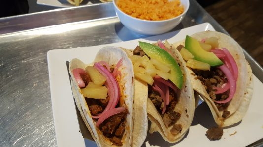 best tacos miami - miamicurated