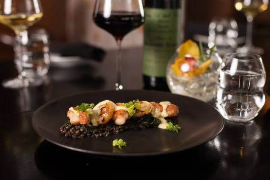 miami happy hours, coral gables happy hours, miamicurated
