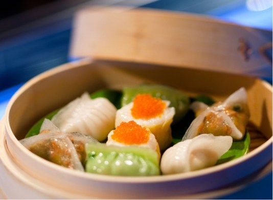 miami chinese food, asian food miami, dumplings miami, miami asian food, MiamiCurated