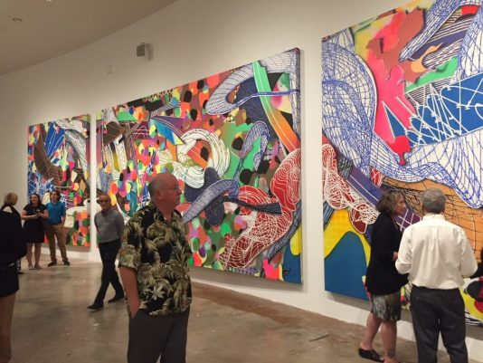 fort lauderdale museums, things to do miami december, miamicurated