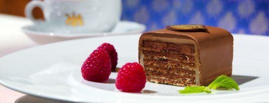 best desserts miami, best desserts miami beach, miami best desserts, MiamiCurated