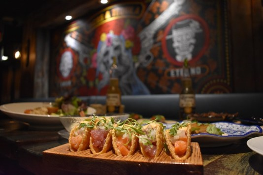 best tacos miami, miami best tacos, MiamiCurated