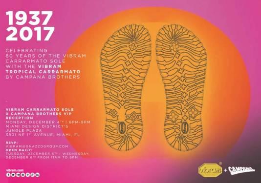 art basel miami events, miami design district, art basel miami, miamicurated