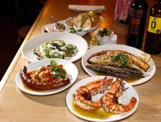 miami best restaurants, top restaurants miami,, best restaurants miami 2018, MiamiCurated