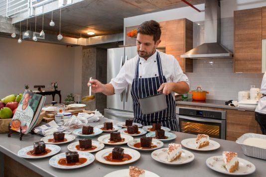 private chefs Miami, MiamiCurated