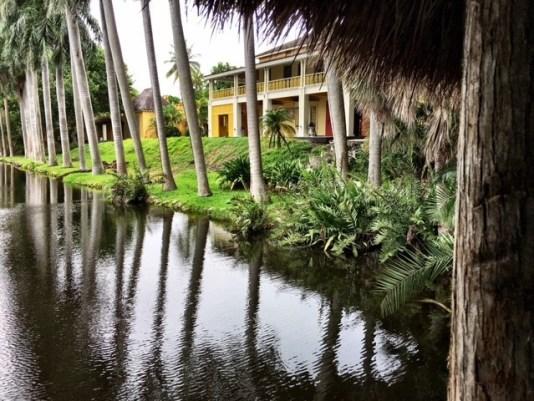 palm beach home tours, palm beach gardens tours, MiamiCurated