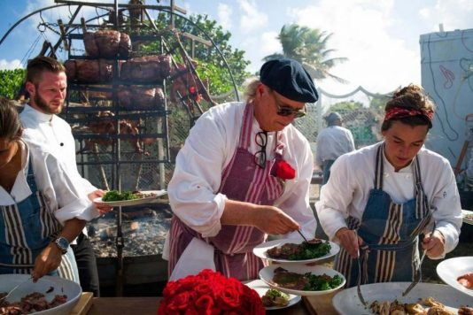 May events Miami, MiamiCurated, Things to do Miami