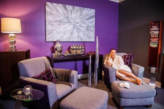 Elemis Spa,Miami spa month 2018, Miami spas, Miami Spa Month, MiamiCurated