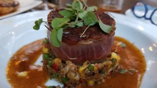 farmers table boca raton, vegan boca raton, MiamiCurated