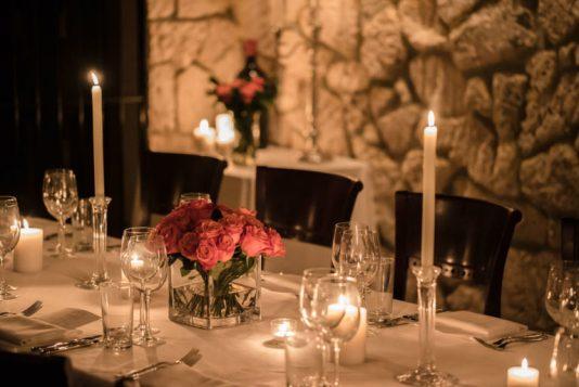 Ariete Coconut Grove, coconut grove restaurants, event spaces Miami, private dining rooms Miami, MiamiCurated