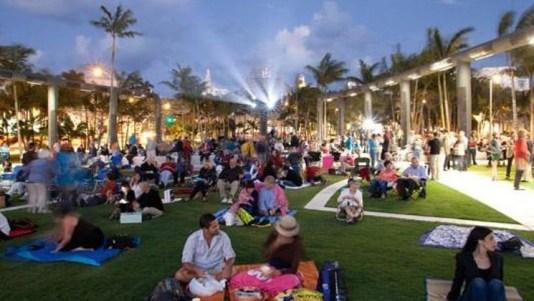 Miami film festivals, Brazilian film festival, things to do Miami, MiamiCurated