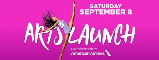 cultural Miami, Things to do Miami, events Miami, concerts Miami, MiamiCurated