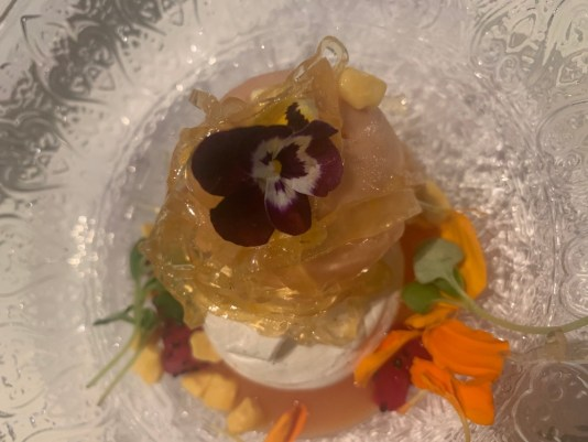 Fiola Miami, best coral gables restaurants, new coral gables restaurants, Miami Curated