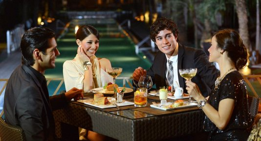 valentine's day miami, things to do valentines day, MiamiCurated