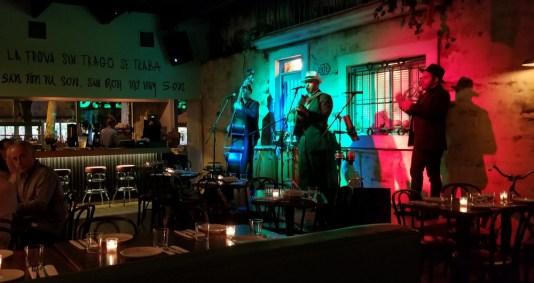 Cafe la trova, best cuban food miami,best cuban restaurants Miami, MiamiCurated
