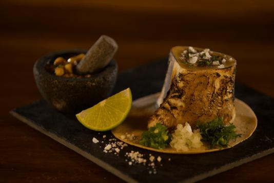 new restaurants coconut grove, miamicurated, new restaurants miami