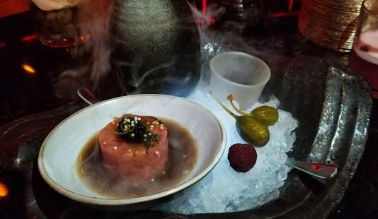 mynt restaurant, myn-tu miami, vietnamese restaurants Miami, MiamiCurated