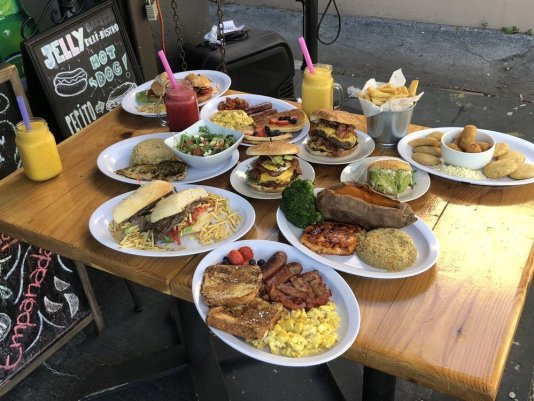 Best Cheap Eats In Miami Part 1 Miamicurated