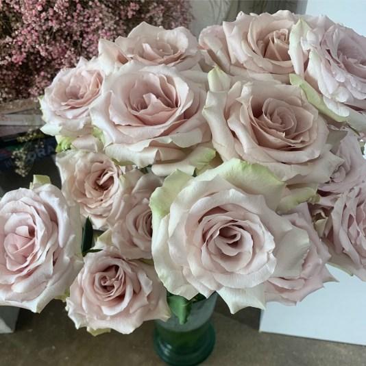 wedding florists miami, floral delivery miami