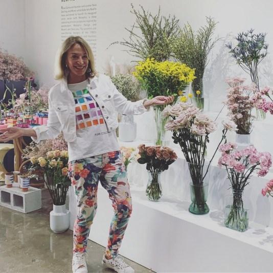 best miami florists