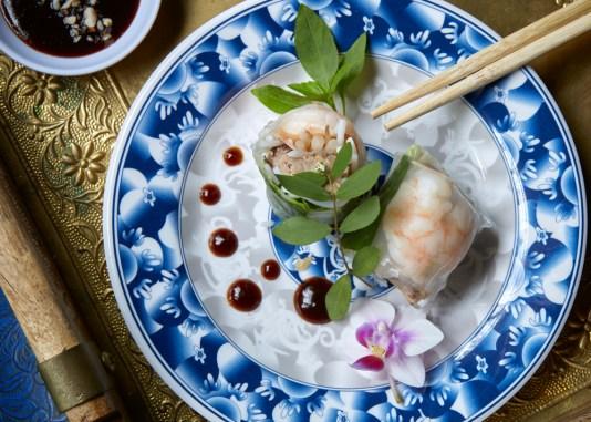 vietnamese food miami