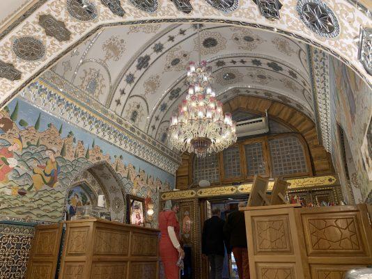 persian food, iranian food, iranian cuisine