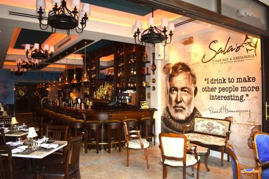 best restaurants in little havana