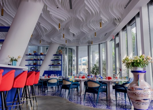 Amare miami, italian restaurants south beach,, best italian restaurants south beach, miamicurated