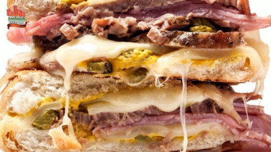 cuban sandwich tampa, authentic cuban sandwich, best cuban sandwich