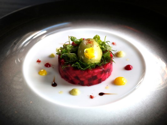 best restaurants in miami, joel robouchon restaurant miami, miamicurated