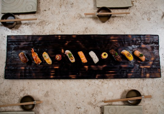 restaurant openings brickell