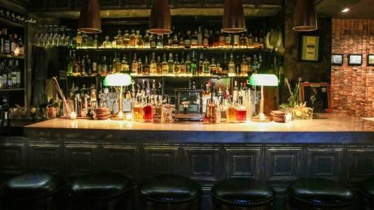rum bars miami, rum bar miami beach, miamicurated