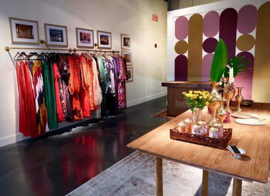 fashion events in Miami December, MiamiCurated