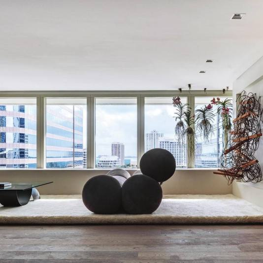 casacor miami december 2019, things to do in Miami December, MiamiCurated