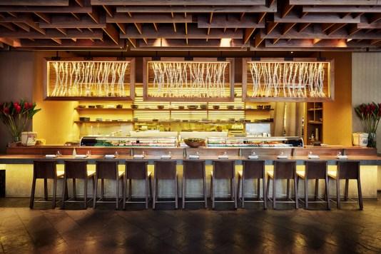 best brickell restaurants miami, osaka nikkei miami, osaka miami, miamicurated, japanese restaurants brickell