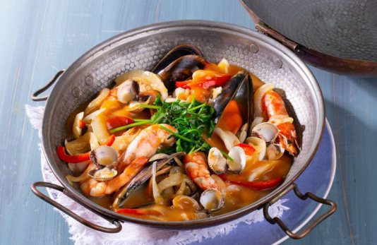 portuguese food in miami, seafood restaurants in miami beach, seafood restaurants in miami, miamicurated