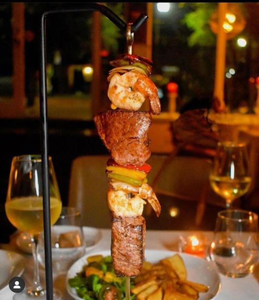 miamicurated, portuguese food in miami, seafood restaurants in miami beach, seafood restaurants in miami