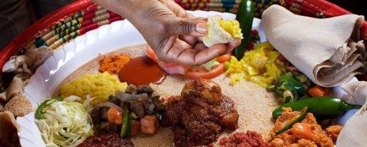 ethiopian restaurants in miami, ethiopian food miami, miamicurated