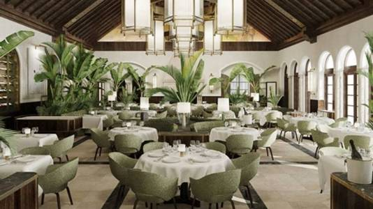 miami new restaurant openings, miamicurated