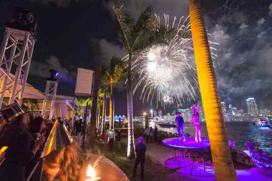 miami new years eve 2020, miamicurated