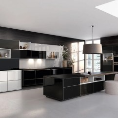 Kitchen Floor Cabinets Pet Friendly Hotels With Kitchens Alno Lands Two Luxury Condo Projects In Miami