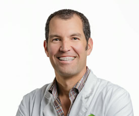 Dr. Raul I Garcia Miami FL