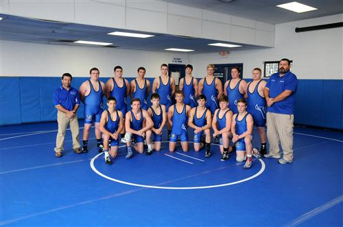 Wrestling Boys High School Wrestling Home