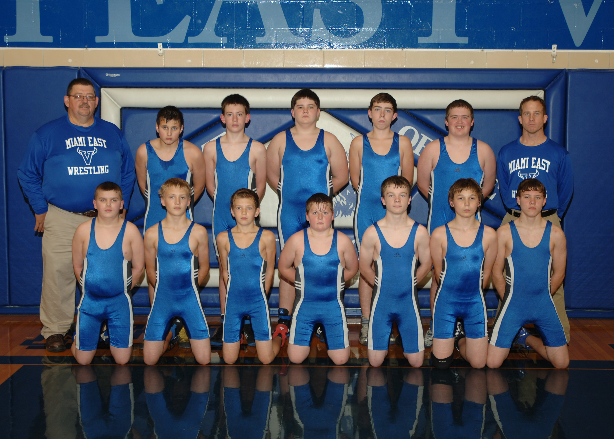 Wrestling Junior High Junior High Wrestling Home