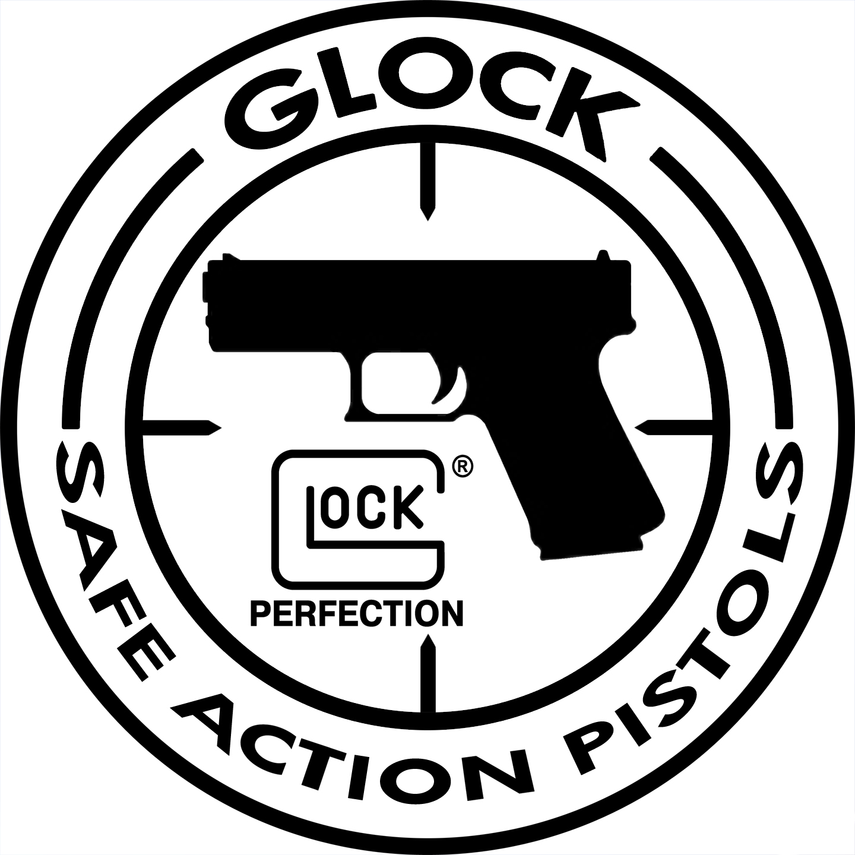 GLOCK ARMORER SERVICES
